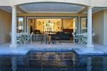 Гостевой дом Villa Afrique