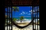 Гостевой дом Pousada Luar da Praia