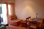 Мини-отель Apartments Tamara
