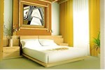 Hotel Raj Darbar