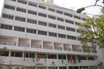 Отель Hotel Surya
