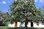 Gästehaus Apfelbaum