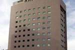 Отель Arturo Norte