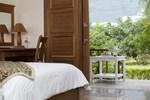 Отель Royal Hotel & Healthcare Resort Quy Nhon