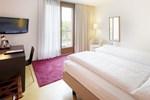 Отель Hotel Balade