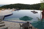 Отель Villas do Pratagy Exclusive Resort