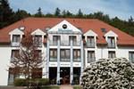 Отель Wiesenhaus