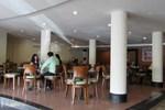 Отель Hotel Wisata
