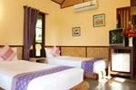 Отель Pura Vida Pai Resort