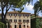 Отель Borgo San Felice