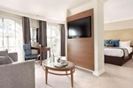 Отель Thistle Piccadilly Hotel