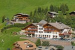 Отель Hotel Interski