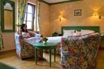 Отель Aux Anciennes Tanneries