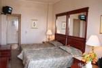 Отель Palace Mon Repos