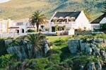 La Fontaine Guest House Hermanus