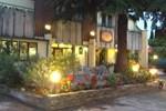Hotel Tre Lampioni