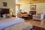 Отель Oak Tree Lodge