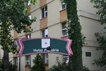 Hotel & Hostel Flandria