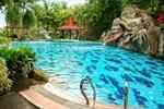 Отель Hotel Puri Asri