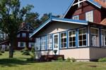 Гостевой дом Nidos pušynas