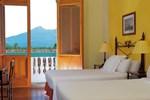 Отель Hotel Dario