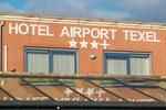 Отель Hotel Airport Texel
