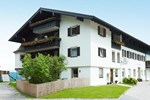 Апартаменты Hölbinger Alm - Apartments
