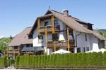 Gästehaus Schöneck Garni - Dependance zu Seehotel Hubertus