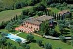 Отель Borgo Casato