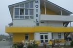 Отель i-Motel