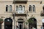 Хостел Jerusalem Hostel