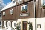 Отель Dammschenke Gasthof & Hotel