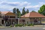 Отель Club Belambra Les Portes de Dordogne