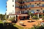 Отель Hotel Carmen Teresa