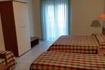 Отель Hotel Leon - Ristorante Al Cavallino Rosso