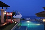 Отель Chalelarn Hotel Hua Hin