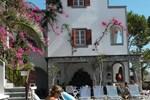 Отель Kafouros Hotel