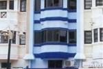Мини-отель Beshert Guesthouse