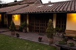 Гостевой дом LLipimpac Guesthouse