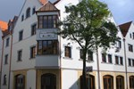 Отель Altstadthotel Brauwirt