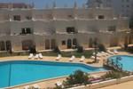 Апартаменты Vilamor Apartments