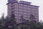 Отель Hotel Grantia Hidatakayama