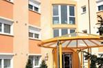 Отель Best Western Hotel Aurora