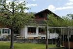 Хостел Youth Hostel Brienz