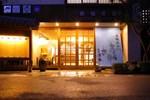 Отель Ryokan Seiryu