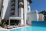 Hotel Bella Venezia Mare