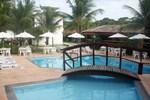 Отель Hotel Pousada Arraial Sol