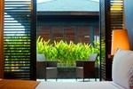 Апартаменты Puri Hiromi Boutique Residence