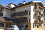 Отель Hotel El Geiger