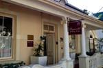 Гостевой дом Ryneveld Country Lodge